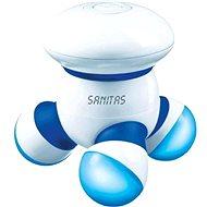 Sanitas SMG 11 - Masážní přístroj