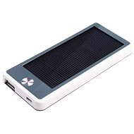 Xtorm AM119 - Power Bank