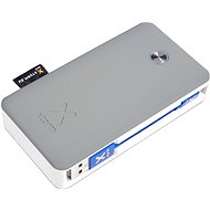 Xtorm Travel 6700mAh - Power Bank
