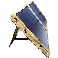 LifePower SUN20 PRO Solar Pack - Power Bank