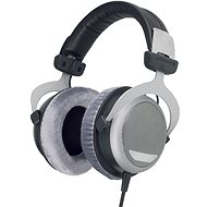 Beyerdynamic DT 880 32Ohm
