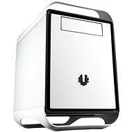 BITFENIX Prodigy M bílá - Počítačová skříň