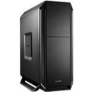 Be quiet! SILENT BASE 800 black - PC Case