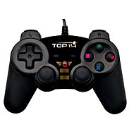 BIGBEN PS3PADRUGBY15 - Gamepad