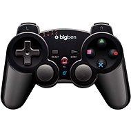BIGBEN PS3PADRFLX