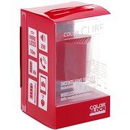 Colorblock CBCUBEMINIR rot