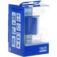 Colorblock CBCUBEMINIB blau