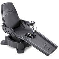BigBen Gyroxus 3D - Závodní sedačka
