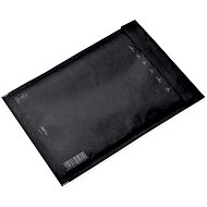 BONG 14 / D čierna (balík 10ks)