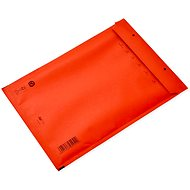 BONG 14 / D červená (balík 10ks)