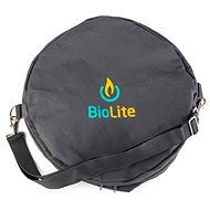 BioLite BaseCamp Carry Pack