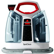 Bissell SpotClean 3698N - Staubsauger
