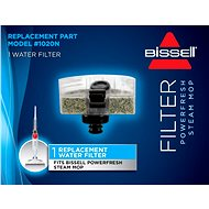 Water Filter for Bissell steam mop with aromas Powerfresh 1020N