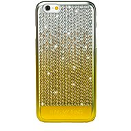 Bling My Thing Vogue Brilliant Gold für Apple iPhone 6