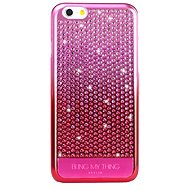 Bling My Thing Vogue Brilliant Pink for Apple iPhone 6