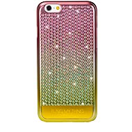 Bling My Thing Vogue Brilliant Prism pro Apple iPhone 6/6S