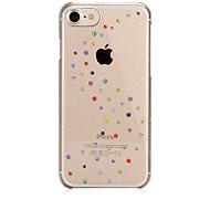 Bling My Thing Milky Way Cotton Candy iPhone 7