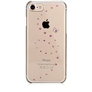 Bling My Thing Papillon Rose Sparkles iPhone 7