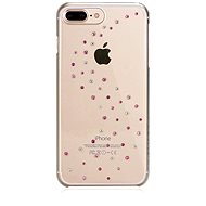 Bling My Thing Milky Way Rose Sparkles iPhone 7 Plus