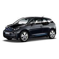 BMW i3 33 kWh (BEV) Šedá - Elektromobil