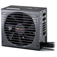 Seien Sie ruhig! STRAIGHT POWER 10 CM 800W - PC-Netzteil