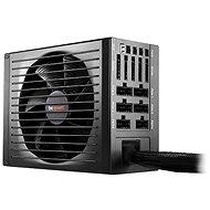Seien Sie ruhig! DARK POWER PRO 11 1200W - PC-Netzteil