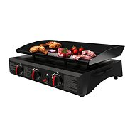 BeNomad DOC105N - Grill