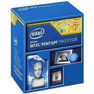 Intel Pentium G3260 - Procesor