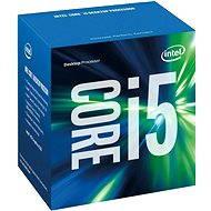Intel Core i5-6402P - Procesor