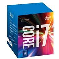 Intel Core i7-7700T - Procesor