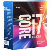 Intel Core i7-6900K - Procesor