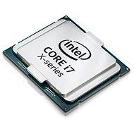 Intel Core i7-7740X - Processzor