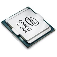 Intel Core i7-7740X - Procesor