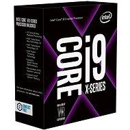 Intel Core i9-7920X - Processzor