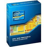 Intel Xeon E5-2630 v2