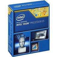 Intel Xeon E5-2640 v3 - Procesor