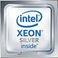 Intel Xeon Silver 4112 - Processzor