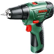 Bosch PSR 10,8 LI-2 1 (Akku)