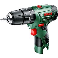 BOSCH PSR 10.8 LI-2 (without battery and charger) - Cordless drill