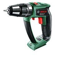 Bosch PSB 18 LI-2 Ergonomischer ohne Batterie - Akkubohrmaschine