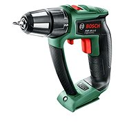 BOSCH PSR 18 LI-2 Ergonomic (without battery and charger) - Cordless drill