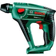 Bosch Uneo Maxx, without battery