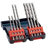 Bosch drill bit set SDS-Plus-3, 8pc