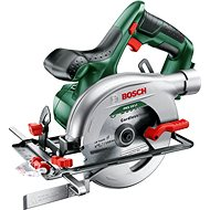 Bosch PKS 18 LI 1 (without battery and charger)