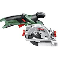 Bosch PKS 10.8 LI (without battery and charger)