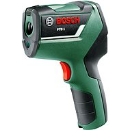 Bosch PTD 1 - Detector