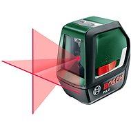 Bosch PLL 2