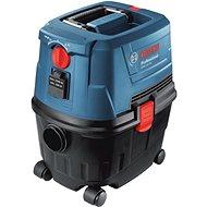 BOSCH GAS 15 PS - Vysavač