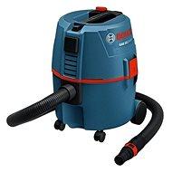 BOSCH GAS 20 L SFC - Vysavač