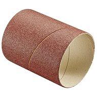 BOSCH Grinding Hülsen 60 mm, Korngröße: 1 x 80, 120 und 240 - Zubehör